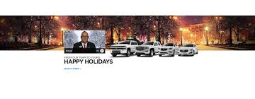 jeep snow meme fleet cars business u0026 commercial vehicles gm fleet