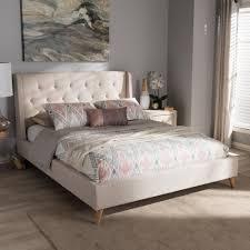 storage beds u0026 headboards bedroom furniture the home depot