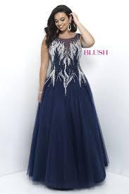 564 best plus size prom dresses images on pinterest plus size