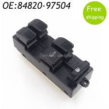 1997 lexus lx450 radio wiring diagram online buy wholesale power window for toyota from china power