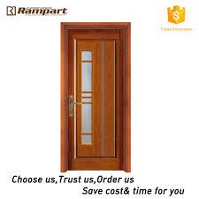 wooden door designs in sri lanka wooden door designs in sri lanka