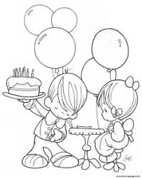 precious moments coloring pages 34 coloring pages precious