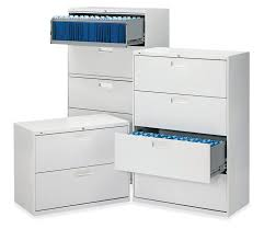 Officeworks Filing Cabinet Gorgeous Officeworks Filing Cabinet With Storing Files In Hon 4