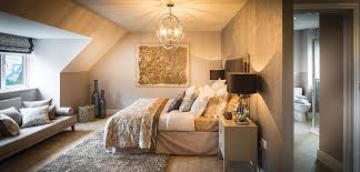 Dream Bedrooms Market Highlights Dream Bedrooms Your Move Magazine