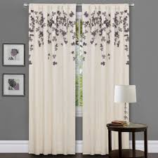 shades ombre curtains ombre curtains ombre and bedrooms