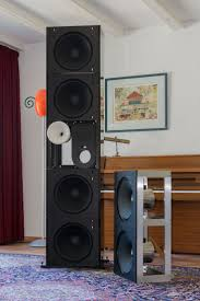 in wall speakers home theater 526 best hometheater audio images on pinterest cinema room