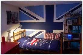 photo de chambre de fille de 10 ans stupéfiant chambre pour garçon 10 ans stunning idee couleur chambre