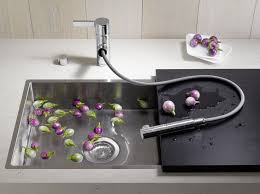 kitchen faucets ottawa 73 best dornbracht images on kitchen faucets plumbing