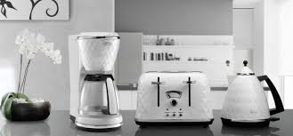 matching kitchen appliances setting the tone with matching kitchen appliances charming matching