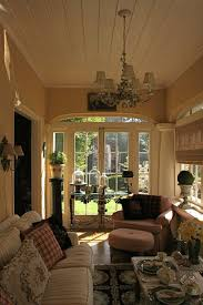 pictures of sunrooms decorated zamp co