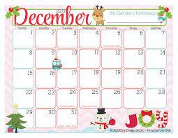 december decorated calenders december 2014 calendar thanksgiving