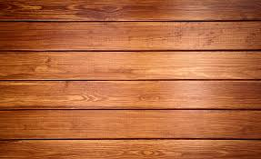 buy wood axalta to buy valspar s american industrial wood coatings