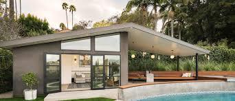 small pool house designs pool house keygen download keygen