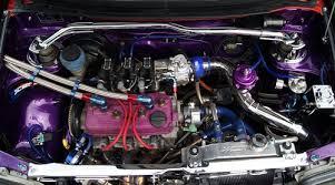 100 mira l2s wiring diagram life with machine diy turbo