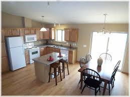 bi level kitchen ideas bi level home interior decorating 28 images bilevel kitchens