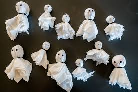 100 kid games for halloween party 331 best halloween ideas