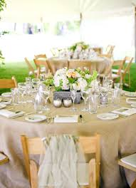 some wedding table decoration ideas and tips interior design
