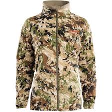 teamwon u0027s hunting gear tried and true and something new