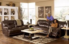 furniture images living room living room sets images ashley furniture living room sets photo 13