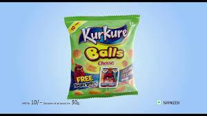 kurkure cheese balls angry birds bengali tvc