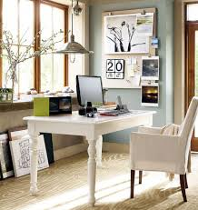 top 5 feng shui tips for a productive office galore