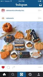 7008 best cookies images on pinterest decorated cookies iced