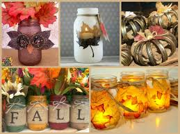 fall home decor diy interior decorating ideas best creative and