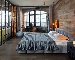 Houzz Bedroom Design Industrial Bedroom Design Ideas Of Good Industrial Bedroom Design