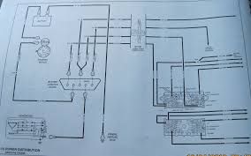 fuse panel location 1998 chevrolet p 30 fleetwood bounder