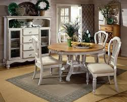 French Country Dining Rooms French Country Dining Room Sets Home Design Ideas And Pictures