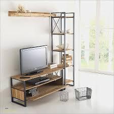 meubles cuisine soldes meuble laredoute meubles high definition wallpaper images la