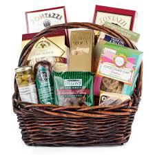 gift baskets san francisco harvest gift basket thanksgiving basket by san francisco gift baskets
