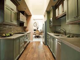 a frame kitchen ideas kitchen ideas for galley kitchens laminate teak wood flooring