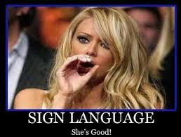 Funny Blonde Memes - funny blonde meme laughshop com