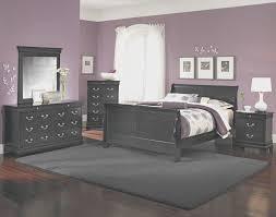 fruitesborras com 100 american signature bedroom furniture