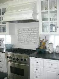Carrara Marble Subway Tile Kitchen Backsplash White Marble Backsplash Best Marble Tile Ideas On Marble Subway