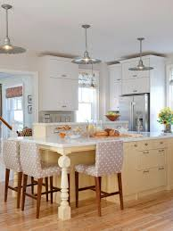 chaise pour ilot de cuisine chaise pour ilot de cuisine cuisine en image