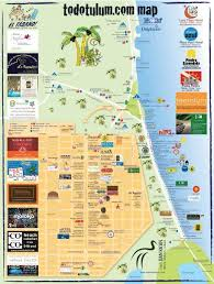 tulum map best 25 tulum mexico map ideas on cancun map cozumel