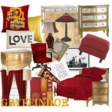 gryffindor bedroom gryffindor bedroom ideas functionalities net