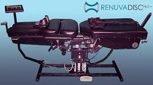 decompression table for sale awesome used spinal decompression table for sale f64 in stunning