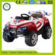 red toy jeep super jeep kids ride on toys car with remote control 12v buy 12v