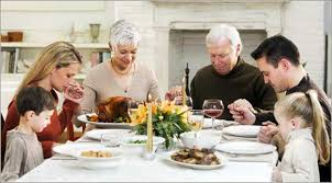Devotions For Thanksgiving Day Prayer Before Meals Daily Devotionals