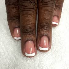 black skin manicure google search diy food pinterest