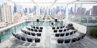 new york city wedding venues ink48 hotel weddings get prices for wedding venues in new york ny