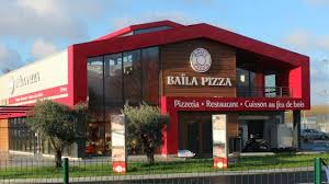 cuisine bourg en bresse les 10 meilleurs restaurants italiens bourg en bresse tripadvisor