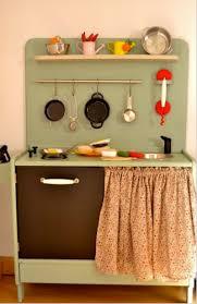vertbaudet cuisine vertbaudet cuisine stunning beautiful vertbaudet chambre nouvelle