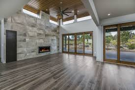 gallery of homes built sold building your central oregon