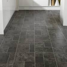 professional random effect slate laminate tiles kitchen