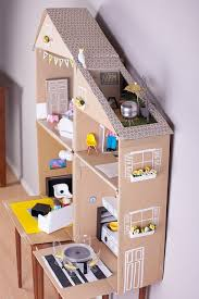 198 best minitecture images on pinterest image kids and dolls