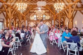 wedding venues columbia mo documentary blue bell farm wedding photography rustic diy